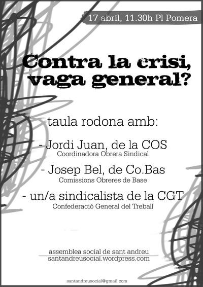 ASSA-vagageneral2.jpg