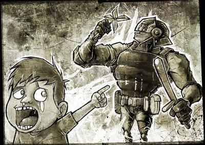 Abuso_Policial_by_peerro.jpg