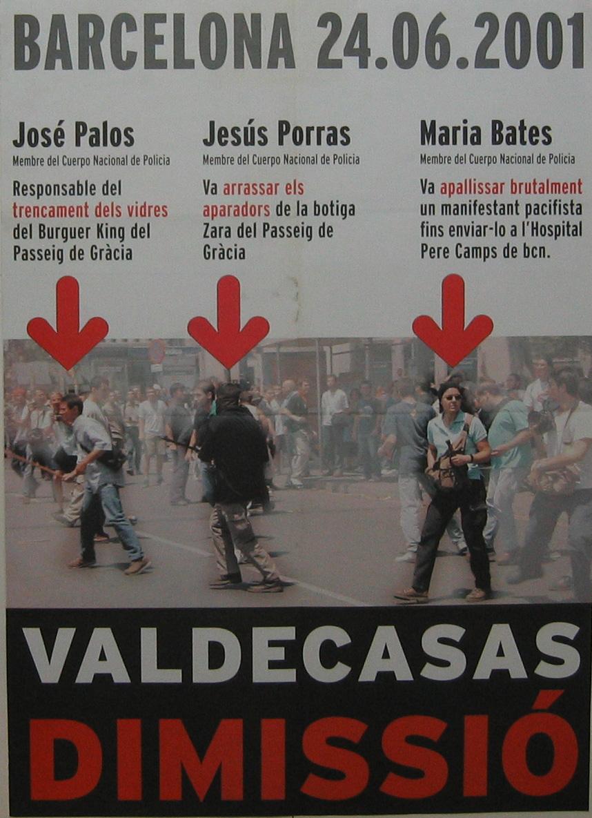 Barcelona 24.06.2001 valdecasas dimissió.jpg