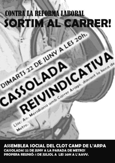 CASSOLADA copy.jpg