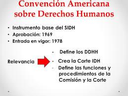 CONVENCION AMERICANA DDHH.jpg