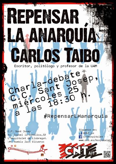 Carlos Taibo CNT Hospitalet.jpeg