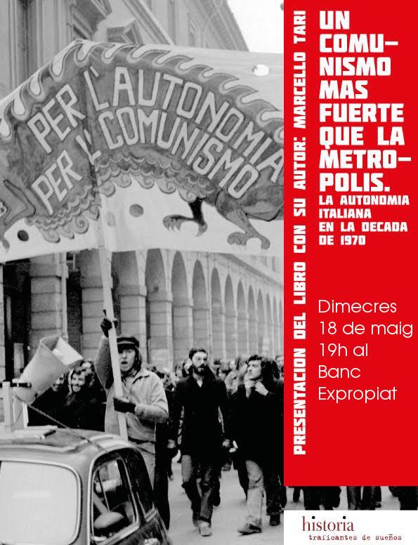 Cartel-Un-comunismo (1).jpg