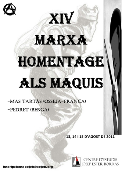 CartellA-Marxa-Maquis.jpg