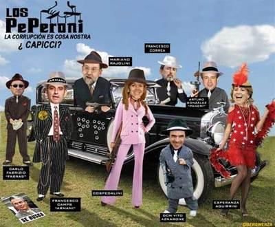 Corrupcio PPlos-peperoni.jpg