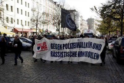Demo-hamburg-26.10-1024x685.jpg