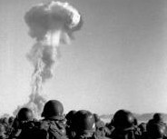 Dog Nevada 1951 Atomic Bomb.jpg