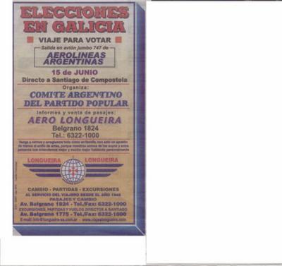 Elecciones en Galicia2.jpg