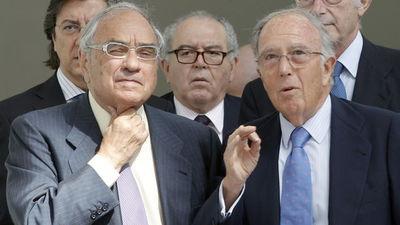 Espana-Fundacion-Constitucional-Cabanillas-EFE_EDIIMA20141031_0885_15.jpg