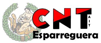 Esparreguera.jpg