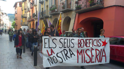 Esquerra-Independentista-lAlt-Urgell_ARAIMA20140501_0198_39.jpg