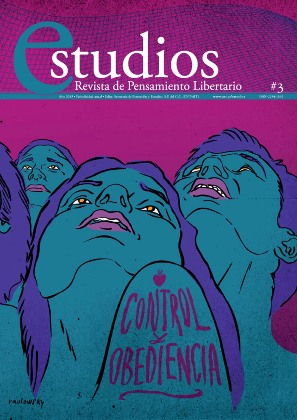 Estudios 3.jpg