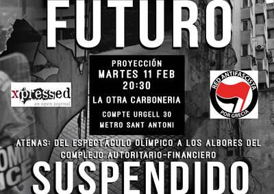 Futuro_suspendido.jpg