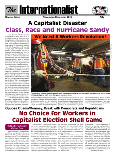 Internationalist Tab 15 lo res p1-thumb-640.png