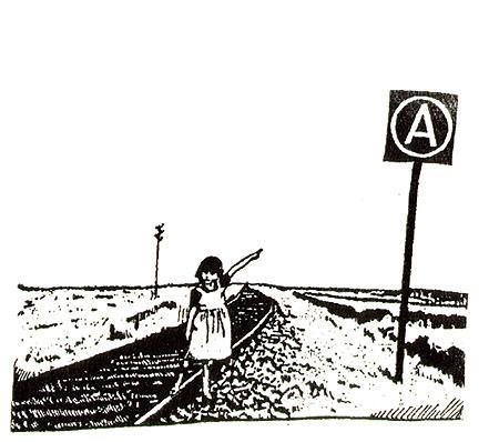 La vuelta del optimismo al anarquismo (de cualquier localidad).jpg