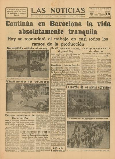 Las Noticias, 24 julio 1936.jpg