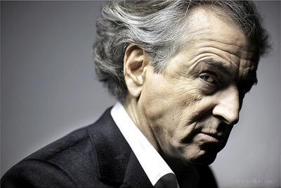 Levy-Bernard-Henri-BHL.jpg