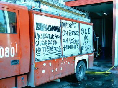 MADRID-0103.JPG