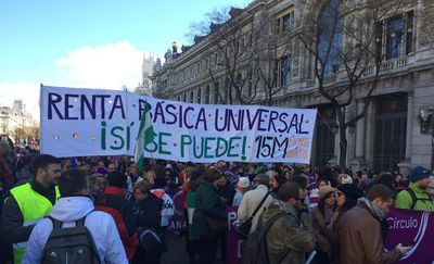 Manifestacion-ciudadana-demanda-basica-ciudadania_EDIIMA20150903_0806_1.jpg