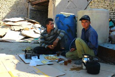 Margiación Social. Kerman. Foto Carlos de Urabá..JPG