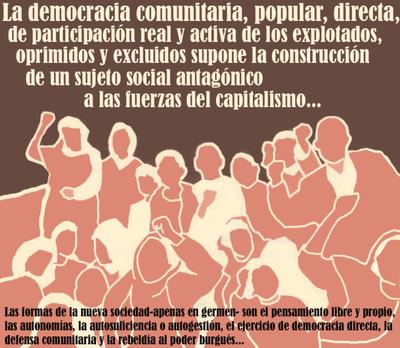 Mex_Asamblea-_Democracia-directa.jpg