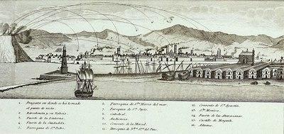 Montjuic.Bombardeo.1842.jpg