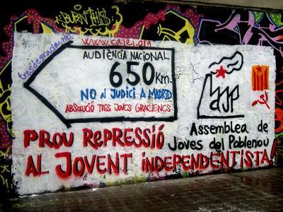 Mural 3 de Gràcia.jpg