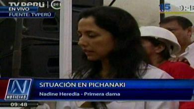 Nadine-Pichanaki.jpg