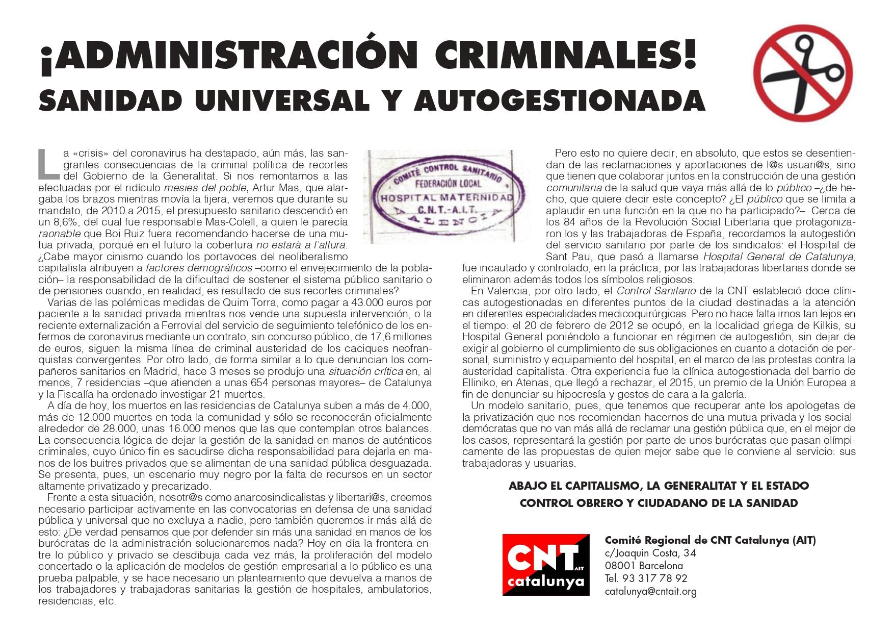 Octavilla Recortes Sanidad (CNT) (castellano)_page-0001.jpg