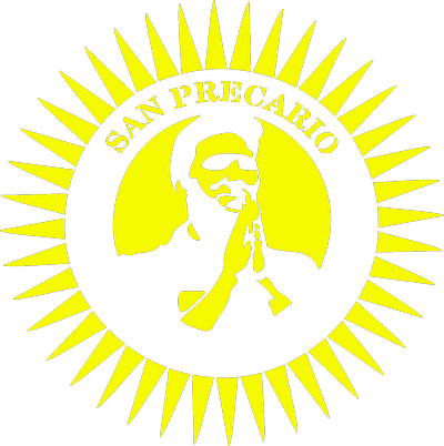 PANTILLA-SAN-PRECARIO.png