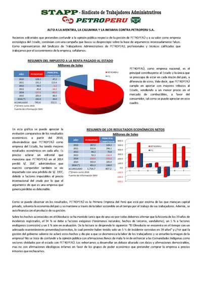 PETROLEROS ACLARAN 2016_Página_1.jpg
