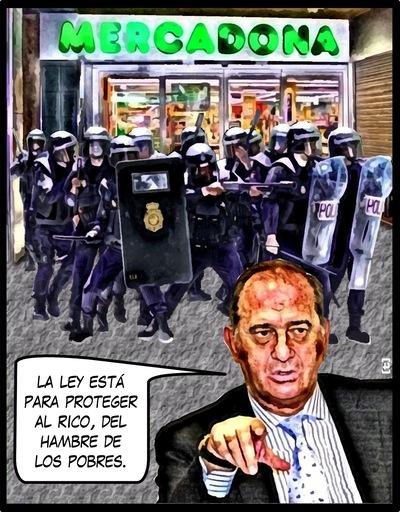 ProtegemosAlRico.jpg