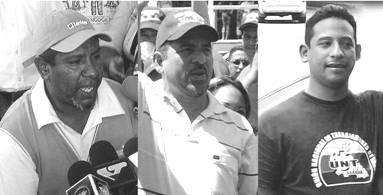 Richard Gallardo, Luis Hernandez, y Carlos Requena.jpg