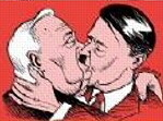 Sharon-Hitler.jpg