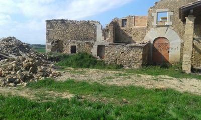 St Marçal ruina.jpg