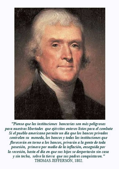T. Jefferson.JPG