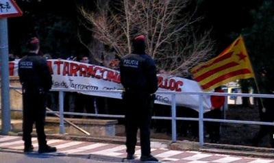 Tarragona_2.jpg