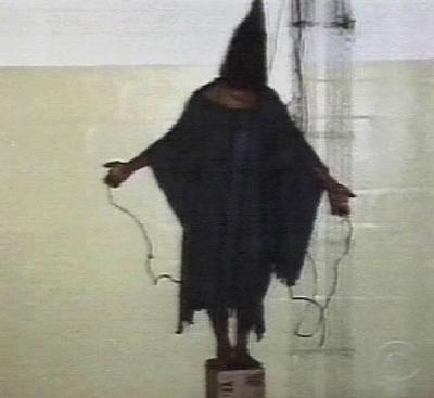 Tortura02.jpg