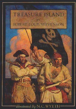 Treasure_Island-Scribner\'s-1911.13.13r..jpg
