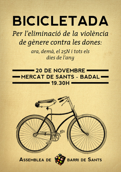 WEB Bicicletada.jpg