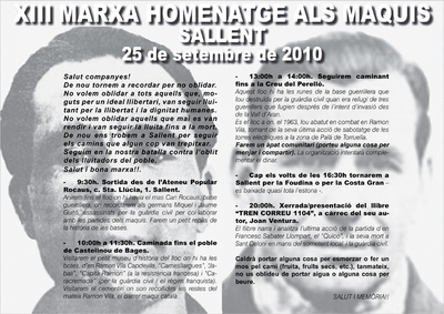 XIII MARXA HOMENATGE-Cartell-02.jpg