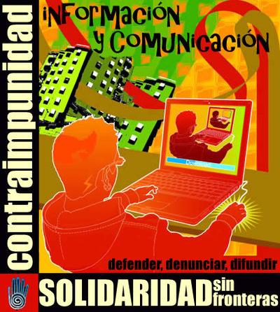 _Observatorio_Solidario_sinFronteras.jpg