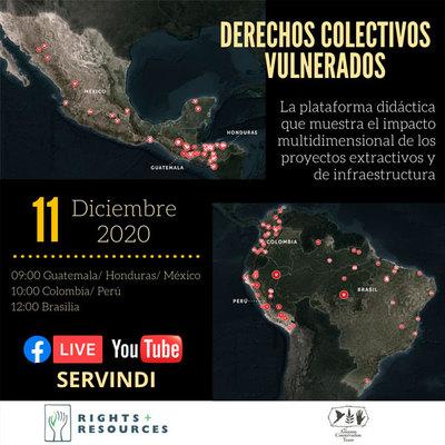 ___Derechos vulnerados_a.jpg