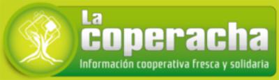 ___LaCoperacha_Oaxaca_Mex.jpg