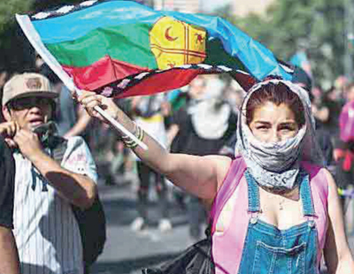 ___Mapuche__Resistencia 2020.jpg
