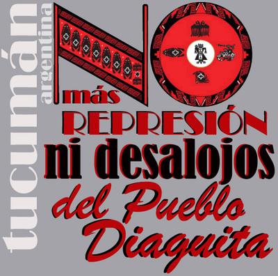 ___NO___Diaguitas ARG2015a copia.jpg