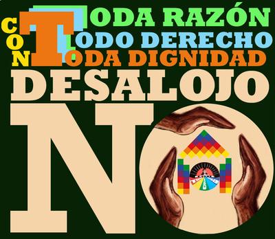 _____CONAIE_Desalojo NO_ 2015____.jpg