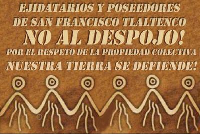 _____San Francisco Tlaltenco__SeDefiende.jpg