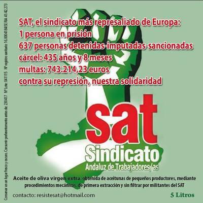 _______Andalucia_Solidaridad___SAT.jpg
