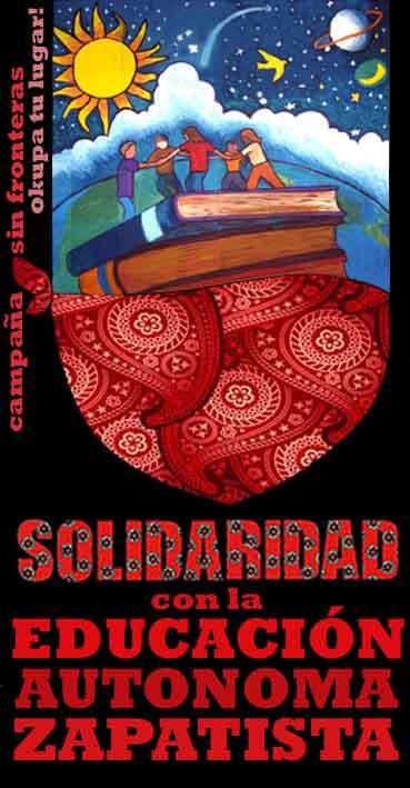 _________  __Solidaridad_Campania_ZAP_2013.jpg